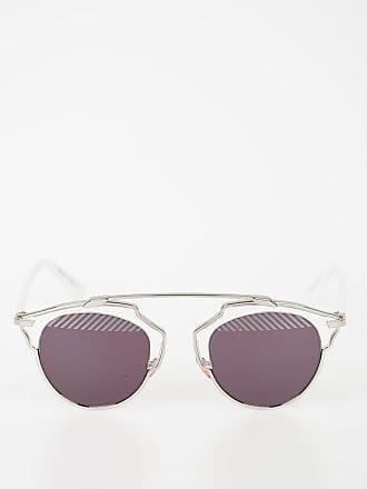 a1c1a6fdab Dior Mirror Lens Sunglasses size Unica