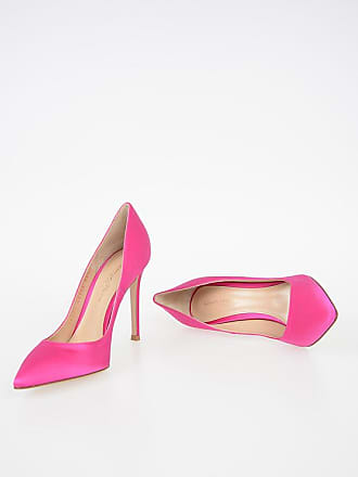Gianvito Rossi 10.5 cm Satin GIANVITO Pumps size 35,5