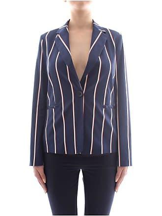 5098627c5fab Vestes D Été Manila Grace®   Achetez jusqu  à −70%   Stylight