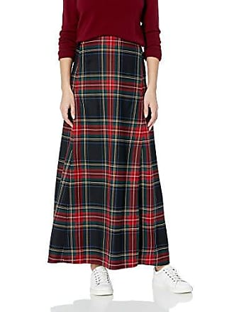 1295dfce032 Amazon Maxi Skirts  Browse 115 Products at USD  7.23+