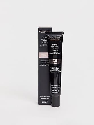 Revolution Skincare Pore Refining Peel-No Colour