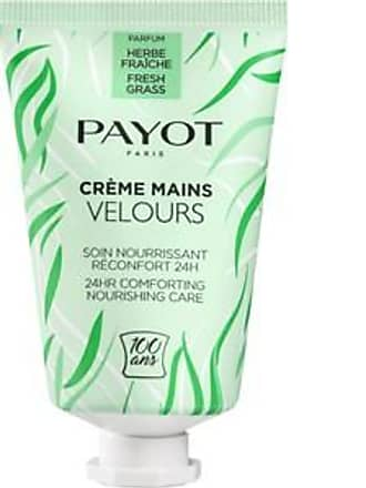 Payot Le Corps Fresh Grass Crème Mains Velours 30 ml