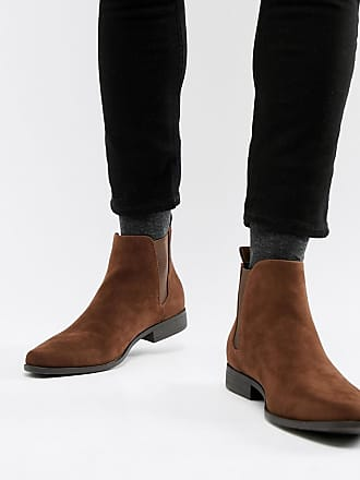 e25eee779e438 Asos® Chelsea Boots: Must-Haves on Sale up to −60% | Stylight