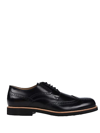 cda4d2cf7e Tod's® Lace-Up Shoes − Sale: up to −50% | Stylight