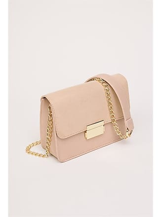 Dynamite Cross Body Bag Sand