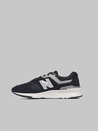 quality design 1ddbc 657a1 New Balance CM997HCC Black