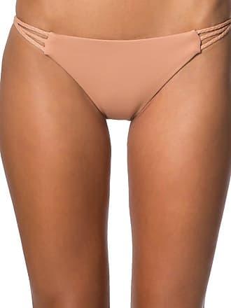 ONeill Damen Bikini Oberteil PW Ruby Padded Wire Top