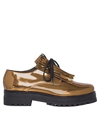 e5c46e08dc Feminino Sapatos Oxford  120 produtos com até −70%