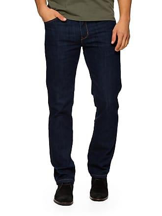 939c1f53ca92 3 4 Jeans für Herren kaufen − 15 Produkte   Stylight