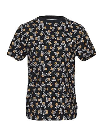 6a27a1d5d1 T-Shirt da Uomo Moschino   Stylight