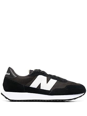 New Balance Sneakers 237 - Nero