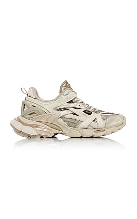 Women S Balenciaga Sneakers Trainer Now Up To 36 Stylight