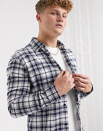 Acquisizione peccatore qualunque  Camicie Jack & Jones: 78 Prodotti | Stylight