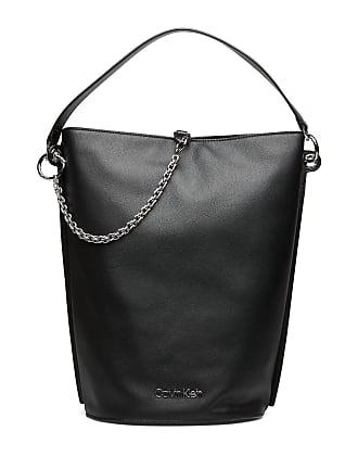 calvin klein handväskor för herr 45 produkter stylight mysig
