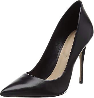 Aldo Shoes / Footwear − Sale: at USD