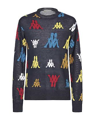 Kappa Tröjor för Herr: 135+ Produkter | Stylight
