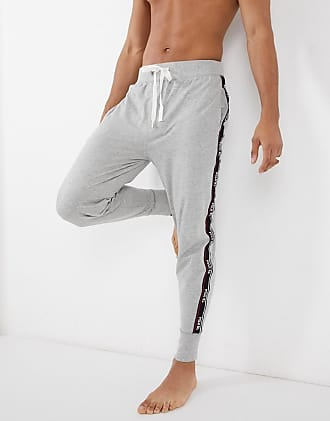 Pantalones Ralph Lauren Para Hombre 80 Productos Stylight