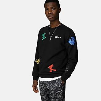 Klær fra adidas Originals: Nå opp til −40% | Stylight