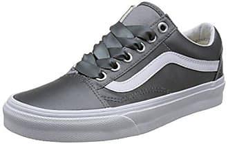 Vans : Chaussures en Gris jusqu'à −56% | Stylight