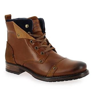 JIANYE Chaussures de S/écurit/é Homme S3 L/éger Chaussures de Travail Femme Chaussures de Embout de Protection en Acier