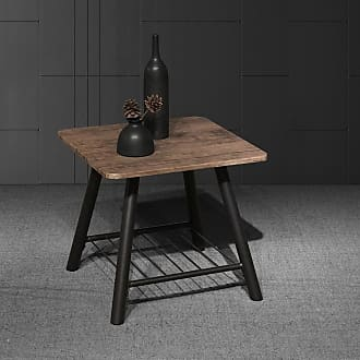 Side Tables By Carbon Loft Now Shop Up To 33 Stylight