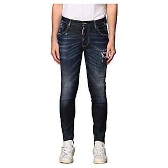 Dsquared2® Mode: Shop Nu tot −53% | Stylight
