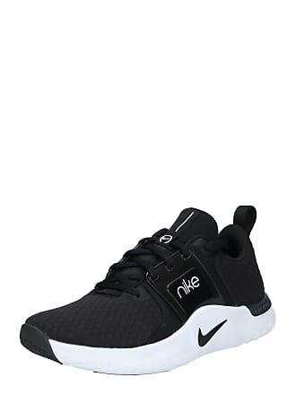 recinto Violeta Mira  Zapatos Negro de Nike para Mujer   Stylight