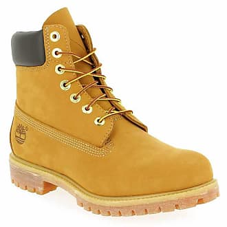 chaussures timberland en solde