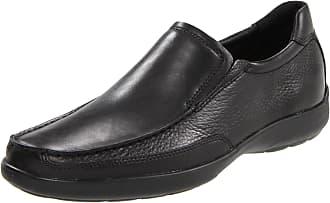 Men's Bostonian Slip-On Shoes − Shop