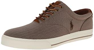 polo ralph lauren mens shoes