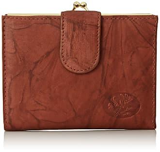 Grays Shenton Tan Leather Mens Wallet//purse Wallet Black One Size