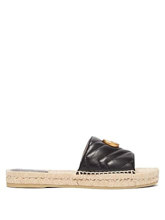 Gucci Sandals For Women 174 Items Stylight