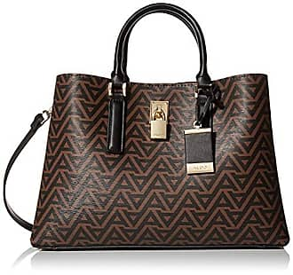 Aldo Bags Up To 52 Stylight