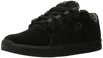 DC Low Top Sneakers − Sale: up to −23