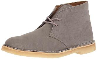 clarks desert boots clearance