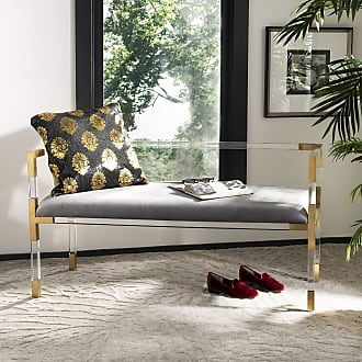 Safavieh Benches Browse 103 Items Now At 151 25 Stylight