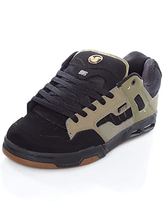 DVS Shoes − Sale: up to −20%   Stylight