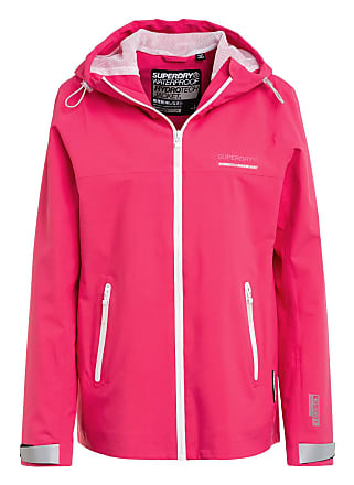 Jacken in Pink: 392 Produkte bis zu −74% | Stylight