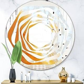 Design Art Home Decor Browse 121 Items Now Up To 20 Stylight
