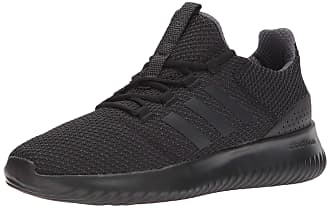Adidas Cloudfoam − Sale: at USD $42.97+ | Stylight