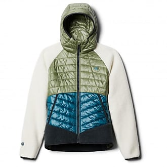 Mountain Hardwear® Mode − Sale: jetzt bis zu −55%   Stylight