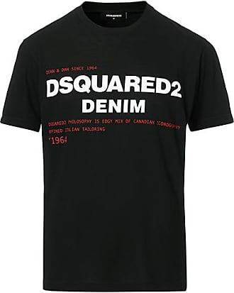 Kläder från Dsquared2: Nu upp till −41% | Stylight