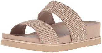 Donald J Pliner Sandals − Sale: up to