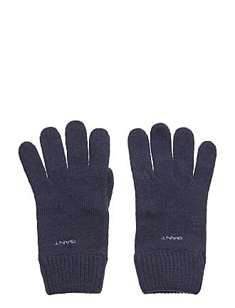 gant handskar dam