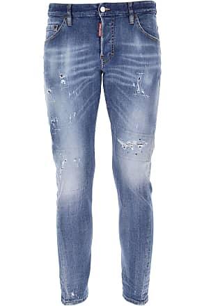 Venta Pantalones Baratos En Stock