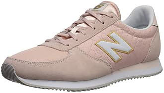 New Balance 220: Must-Haves on Sale at $31.27   Stylight
