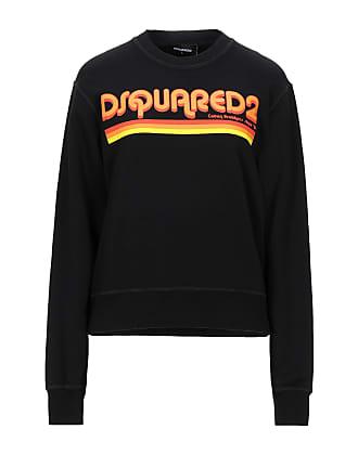 Truien van Dsquared2: Nu tot −67% | Stylight