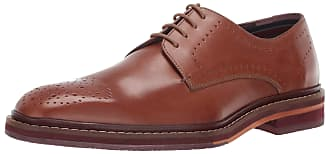 Ted Baker Mens Deelani Oxford