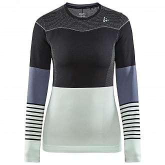 CRAFT Event Tee Damen Sporthemd Laufshirt Kurzarm T-Shirt Jersey Joggen