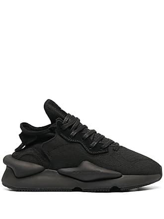 amistad cielo Reproducir  Yohji Yamamoto Shoes / Footwear − Sale: up to −60% | Stylight